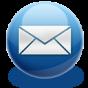 郵件帳號管理教學