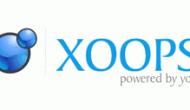 XOOPS 內容管理系統