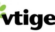 VtigerCRM 客戶關係管理