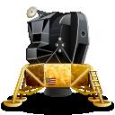 lunar_module_lem