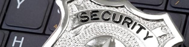 維護您的主機控制台密碼, 請勿設定過於簡單易猜的密碼