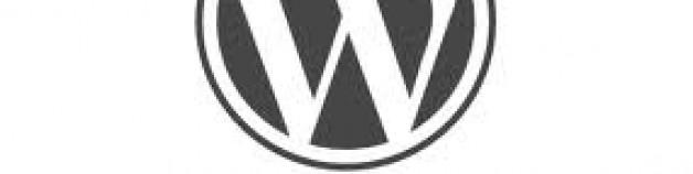 WordPress傳重大漏洞:請各位站長儘速升級您的 WordPress 至4.x 以上