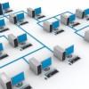 IDC 機房預計進行網路骨幹設備之維護作業 1/9 日