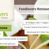 Foodlovers餐廳精英WP
