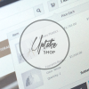 Uptake – WooCommerce WordPress 網站版型主題