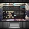 鬼WP全屏視頻、圖像和音頻