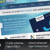 BestMedia – HTML模板用于商業和投資組合