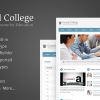 大大學- WordPress主題教育