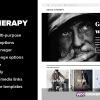 Retail Therapy – 多用途 eCommerce 網站版型主題
