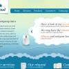 Clickloud Web 2.0業務模板