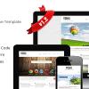 Youxi——多用途響應HTML5的主題