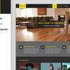 Orevon——多用途HTML5響應模板
