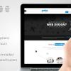 波爾圖-響應HTML5模板