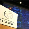 ICANN規定注冊域名需通過eMail或電話認證 RAA 條款一部份
