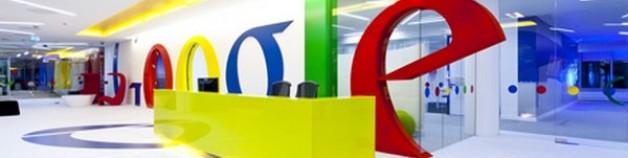 Google+也推出嵌入式貼文功能