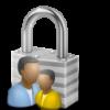 資訊安全注意事項