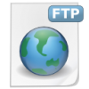 FTP檔案上下載教學