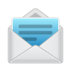 Email收信設定教學