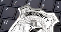 嚴謹的資訊安全管理政策與流程,確保客戶網站資料安全無虞