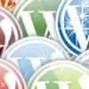 WordPress 內容管理系統