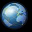 虛擬主機 光纖線路
