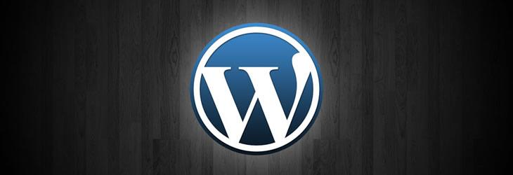 wordpress-banner-730