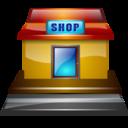 roadside_shop
